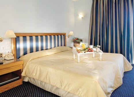 Hotelzimmer mit Kinderpool im Sun Beach Hotel