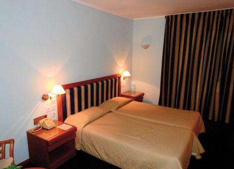 Sun Beach Hotel 3 Bewertungen - Bild von FTI Touristik