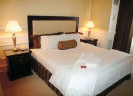 Hotelzimmer mit Golf im The Pickwick Hotel