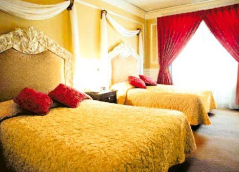 The Pickwick Hotel 1 Bewertungen - Bild von FTI Touristik
