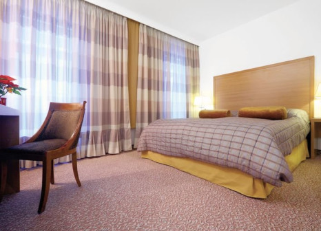 Hotel Clement günstig bei weg.de buchen - Bild von FTI Touristik