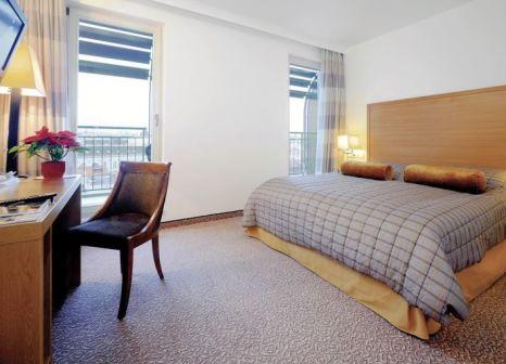 Hotel Clement 4 Bewertungen - Bild von FTI Touristik
