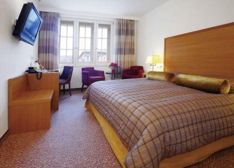 Hotel Clement in Prag und Umgebung - Bild von FTI Touristik