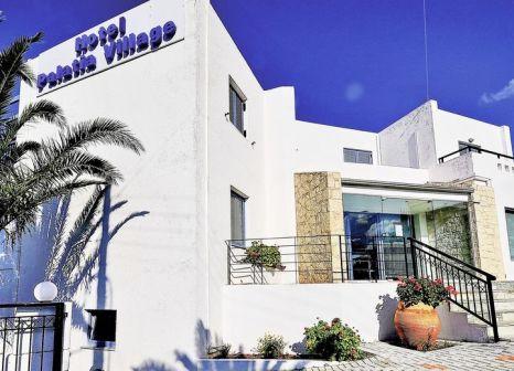 Hotel Palatia Village in Kreta - Bild von FTI Touristik