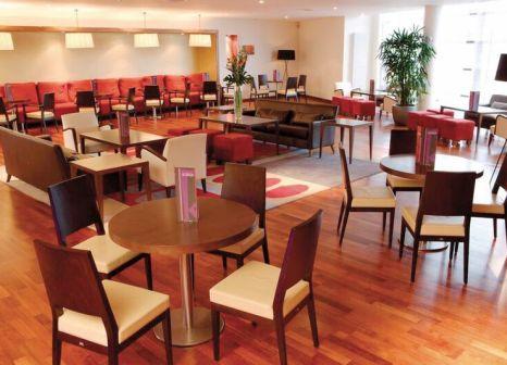 Clayton Hotel Liffey Valley 1 Bewertungen - Bild von FTI Touristik