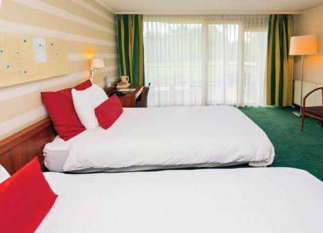 Grand Hotel Amstelveen 1 Bewertungen - Bild von FTI Touristik