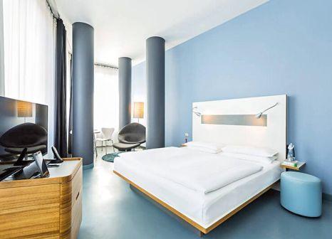 Hotel Ku'Damm 101 11 Bewertungen - Bild von FTI Touristik