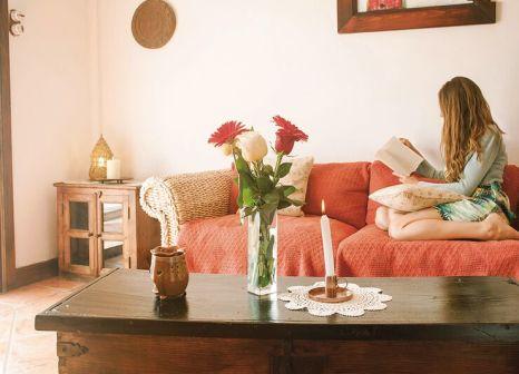 Hotel Finca Vista Bonita in Teneriffa - Bild von FTI Touristik