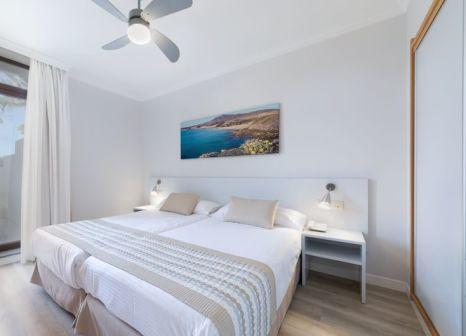 Hotel Los Zocos 19 Bewertungen - Bild von FTI Touristik