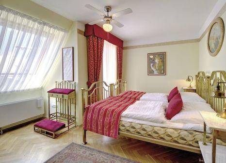 Hotel Mucha 1 Bewertungen - Bild von FTI Touristik
