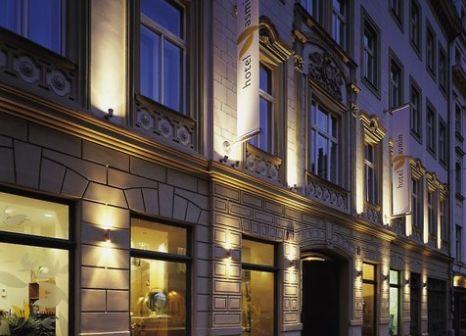 Hotel Grandium Prague günstig bei weg.de buchen - Bild von FTI Touristik