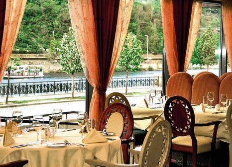 The President Hotel Prague 4 Bewertungen - Bild von FTI Touristik