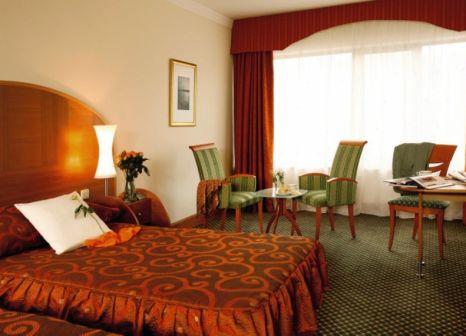 The President Hotel Prague in Prag und Umgebung - Bild von FTI Touristik