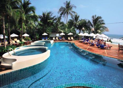 Hotel Banana Fan Sea Resort 14 Bewertungen - Bild von FTI Touristik