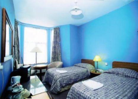 Hotel 65 38 Bewertungen - Bild von FTI Touristik