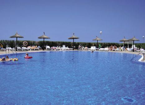 RV Hotel Sea Club Menorca 12 Bewertungen - Bild von FTI Touristik