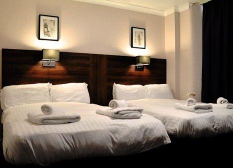 Hanover Hotel Vicotria günstig bei weg.de buchen - Bild von FTI Touristik
