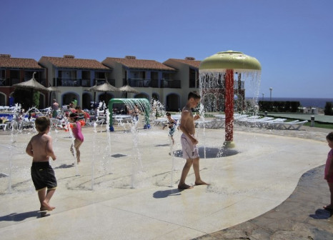 RV Hotel Sea Club Menorca günstig bei weg.de buchen - Bild von FTI Touristik
