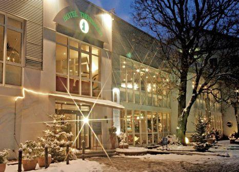 Hotel Thüringen Suhl günstig bei weg.de buchen - Bild von DERTOUR
