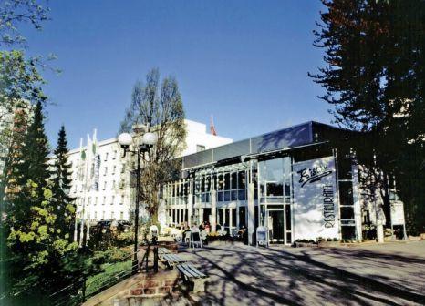 Hotel Thüringen Suhl in Thüringer Wald - Bild von DERTOUR
