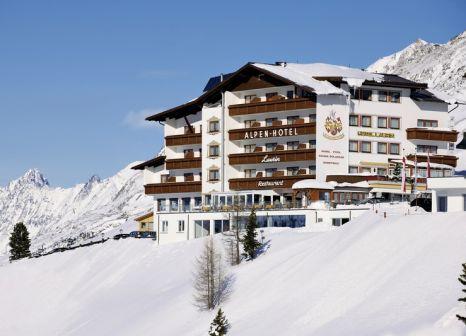 Hotel Laurin günstig bei weg.de buchen - Bild von DERTOUR