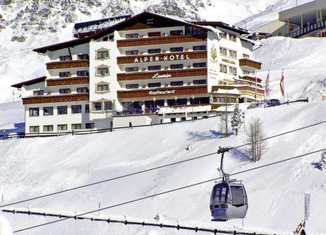 Hotel Laurin in Nordtirol - Bild von DERTOUR