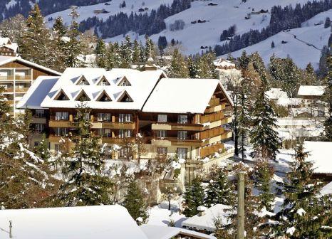 Hotel Steinmattli günstig bei weg.de buchen - Bild von DERTOUR