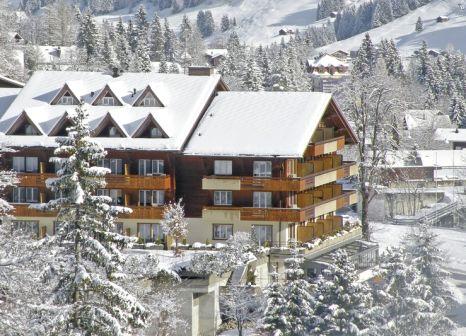 Hotel Steinmattli 17 Bewertungen - Bild von DERTOUR