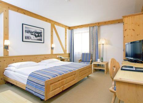 Hotel Edelweiss 18 Bewertungen - Bild von DERTOUR