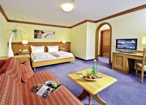 Hotel eva,VILLAGE 5 Bewertungen - Bild von DERTOUR