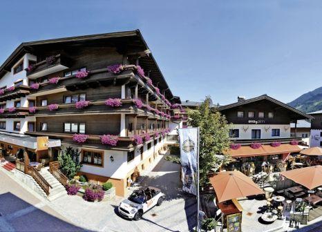 Hotel eva,VILLAGE in Salzburger Land - Bild von DERTOUR