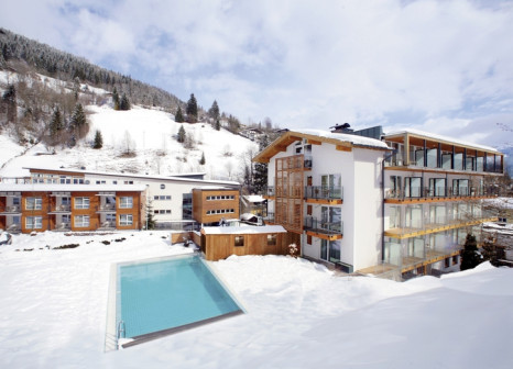Hotel Der Waldhof 31 Bewertungen - Bild von DERTOUR