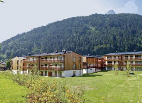 Hotel Travel Charme Bergresort Werfenweng 30 Bewertungen - Bild von DERTOUR