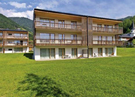 Hotel Travel Charme Bergresort Werfenweng günstig bei weg.de buchen - Bild von DERTOUR