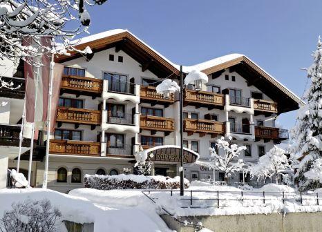 Hotel Feldwebel günstig bei weg.de buchen - Bild von DERTOUR