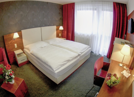 Hotelzimmer im Hotel Srni günstig bei weg.de