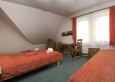Hotel Harrachovka Spa & Wellness 24 Bewertungen - Bild von DERTOUR