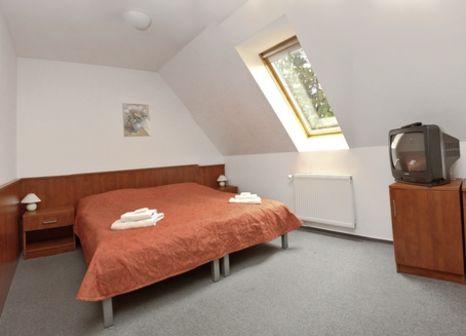 Hotel Harrachovka Spa & Wellness 19 Bewertungen - Bild von DERTOUR