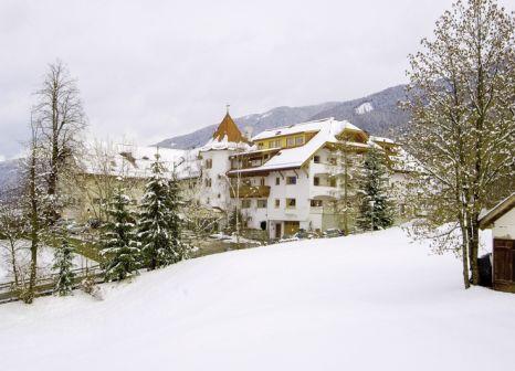 Hotel Mühlgarten günstig bei weg.de buchen - Bild von DERTOUR