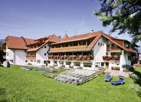 Hotel Mühlgarten 13 Bewertungen - Bild von DERTOUR