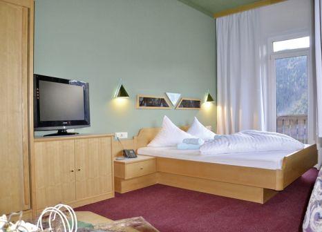 Hotel Alpenfriede 9 Bewertungen - Bild von DERTOUR