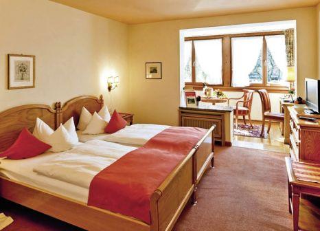 Hotel Reindls Partenkirchner Hof in Bayern - Bild von DERTOUR