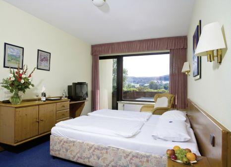 Hotelzimmer im Sonnenhotel Wolfshof günstig bei weg.de