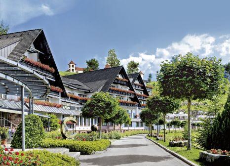 Hotel Dollenberg in Schwarzwald - Bild von DERTOUR