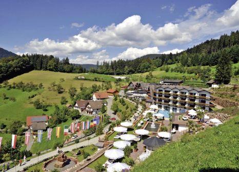Hotel Dollenberg günstig bei weg.de buchen - Bild von DERTOUR
