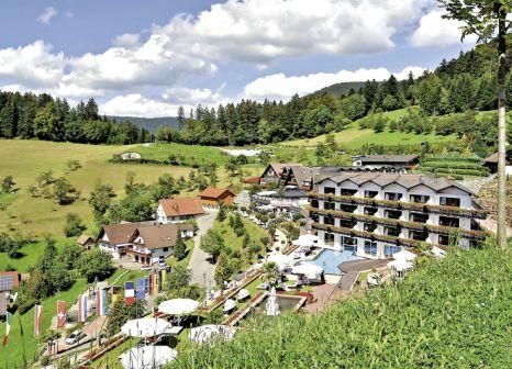 Hotel Dollenberg 12 Bewertungen - Bild von DERTOUR