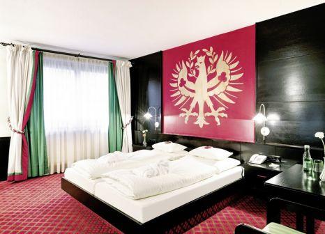 Hotel Schrofenstein 7 Bewertungen - Bild von DERTOUR