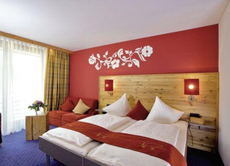 Hotelzimmer im Oberstdorf günstig bei weg.de