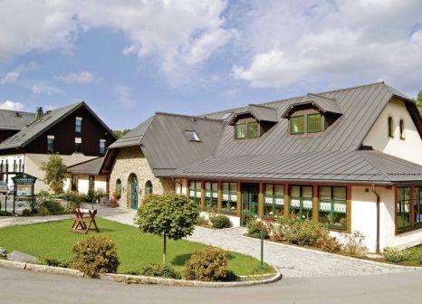 Landhotel Rittersgrün günstig bei weg.de buchen - Bild von DERTOUR