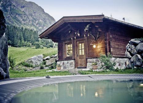 Hotel Sport & Vital Seppl in Nordtirol - Bild von DERTOUR